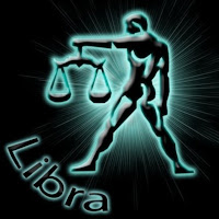 Libra Horoscope 2013