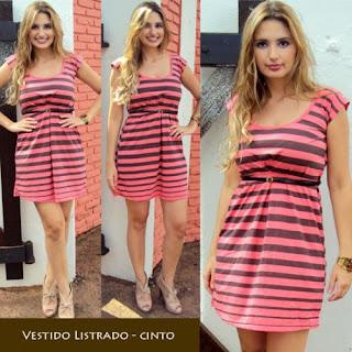 vestido_listrado_07