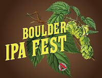 Boulder IPA Fest 2013