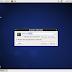 Instalando o Desktop no CentOS