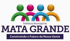 Prefeitura de Mata Grande vai realizar concurso público