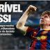 Real Madrid vs Barcelona: Confira o resultado do jogo de hoje dia (27/04)