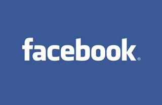 Status Facebook Lucu Terbaru 2013
