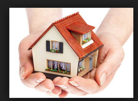 Cara Menciptakan Rumah yang Nyaman