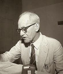 GUSTAVO CORÇÃO (1896-1978)