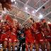Handball - ZRK Vardar gewinnt Turnier in Skopje