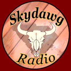 Listen To SKYDAWG RADIO