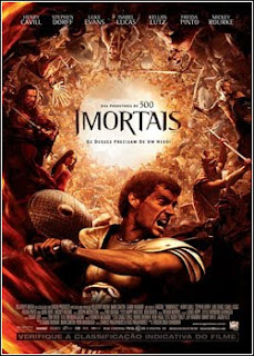  Download   Imortais   BRRip   Legendado