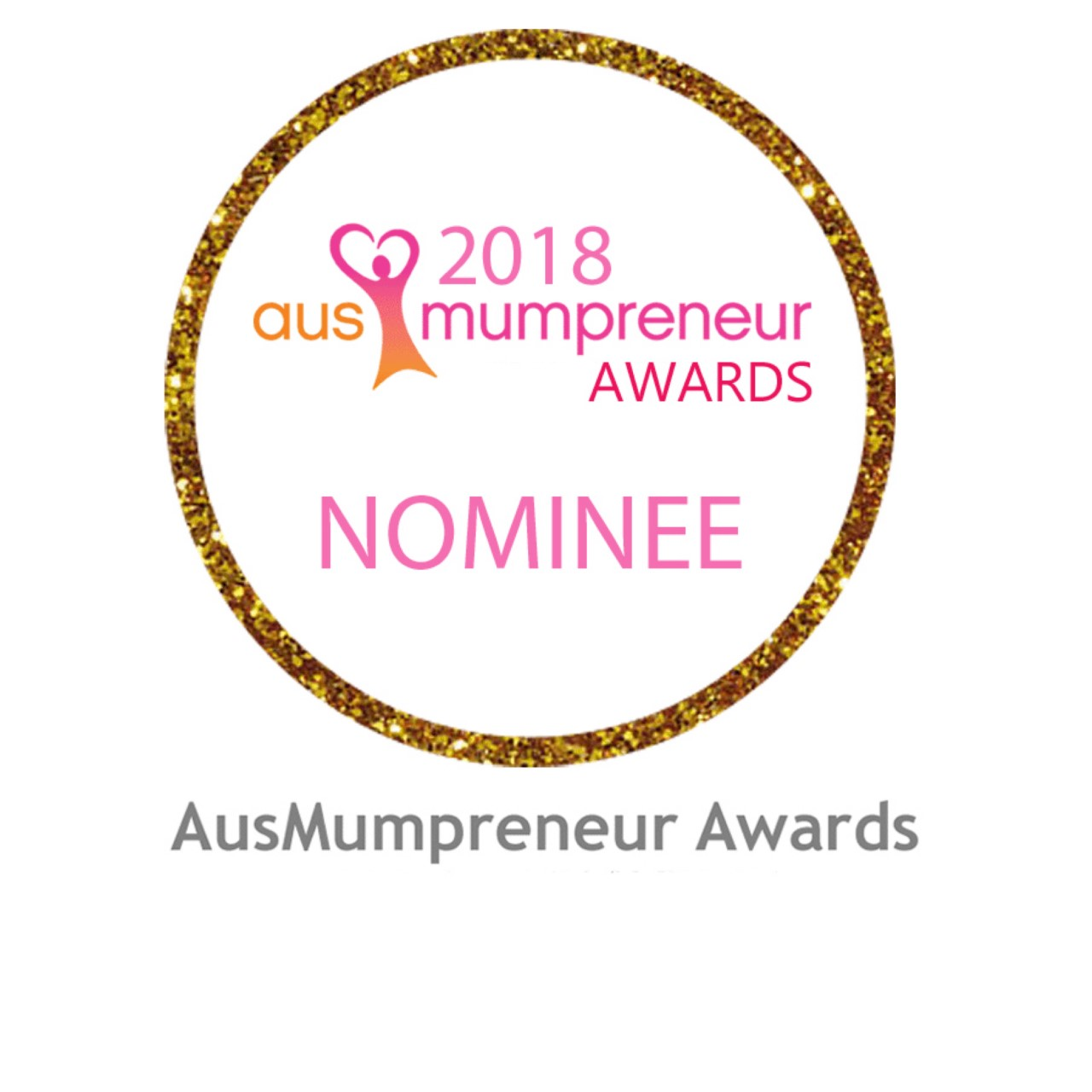 AusMumpreneur Awards 2018