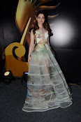 Tamanna At South IIFA Utsav-thumbnail-1