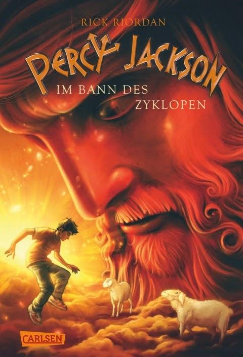 http://www.carlsen.de/hardcover/percy-jackson-band-2-percy-jackson-im-bann-des-zyklopen/24252