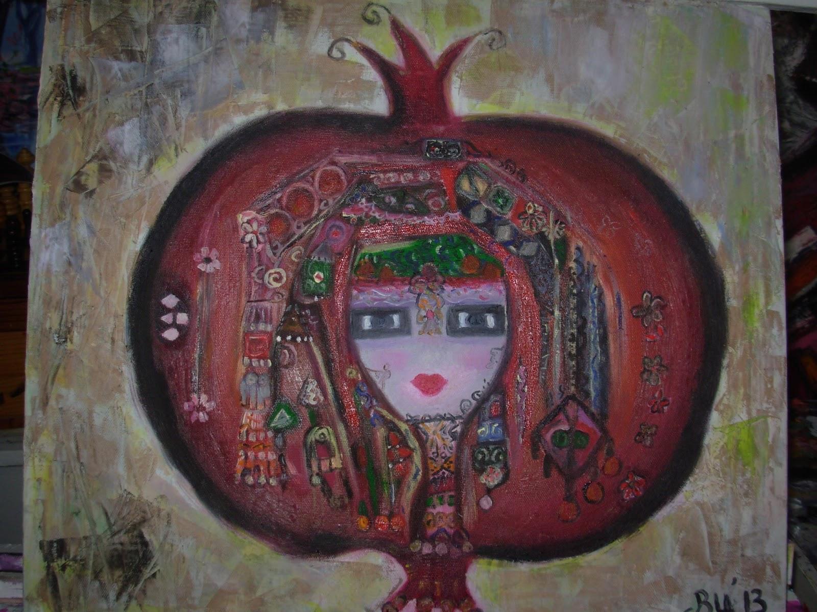 http://kedisanatgalerisi.blogspot.com/