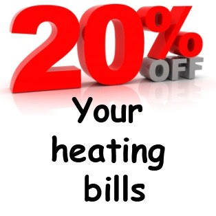 Reduce Costs Central Heating Tips