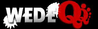 WedeQQ - Link Alternatif WedeQQ | Daftar WedeQQ