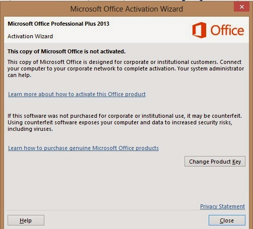 microsoft office 2010 activation telephone number