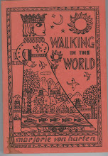 WALKING IN THE WORLD