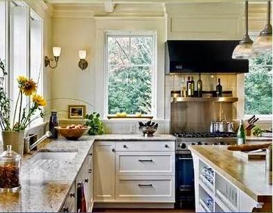 Fotos de cocinas dise a tu cocina for Disena tu cocina gratis