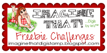 http://www.imaginethatdigistamp.com/index.html