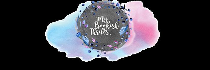 mybookishthrills