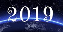 Leggi l'oroscopo annuale sulle fiabe
