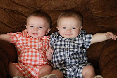 Cute Baby Boys Pictures Free Download