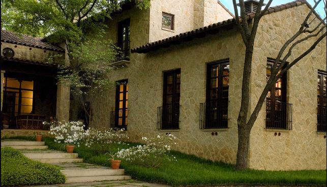 Fotos de casas de campo rusticas dise os arquitect nicos for Imagenes de fachadas de casas rusticas mexicanas