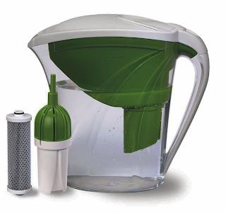 http://vitaminonlineshop.blogspot.com/2013/01/keistimewaan-penapis-air-get-clean-water.html