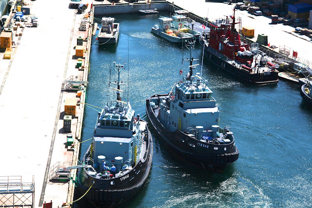 maersk tracking atb