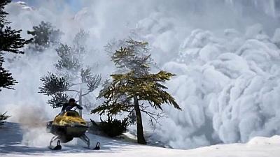 Far Cry 4 (Games) - 'Survive Kyrat' Trailer - Song / Music