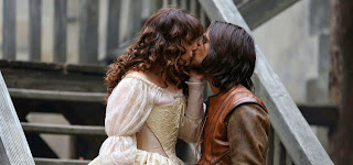 http://www.rissiwrites.com/2015/05/the-musketeers-season-two-2015.html