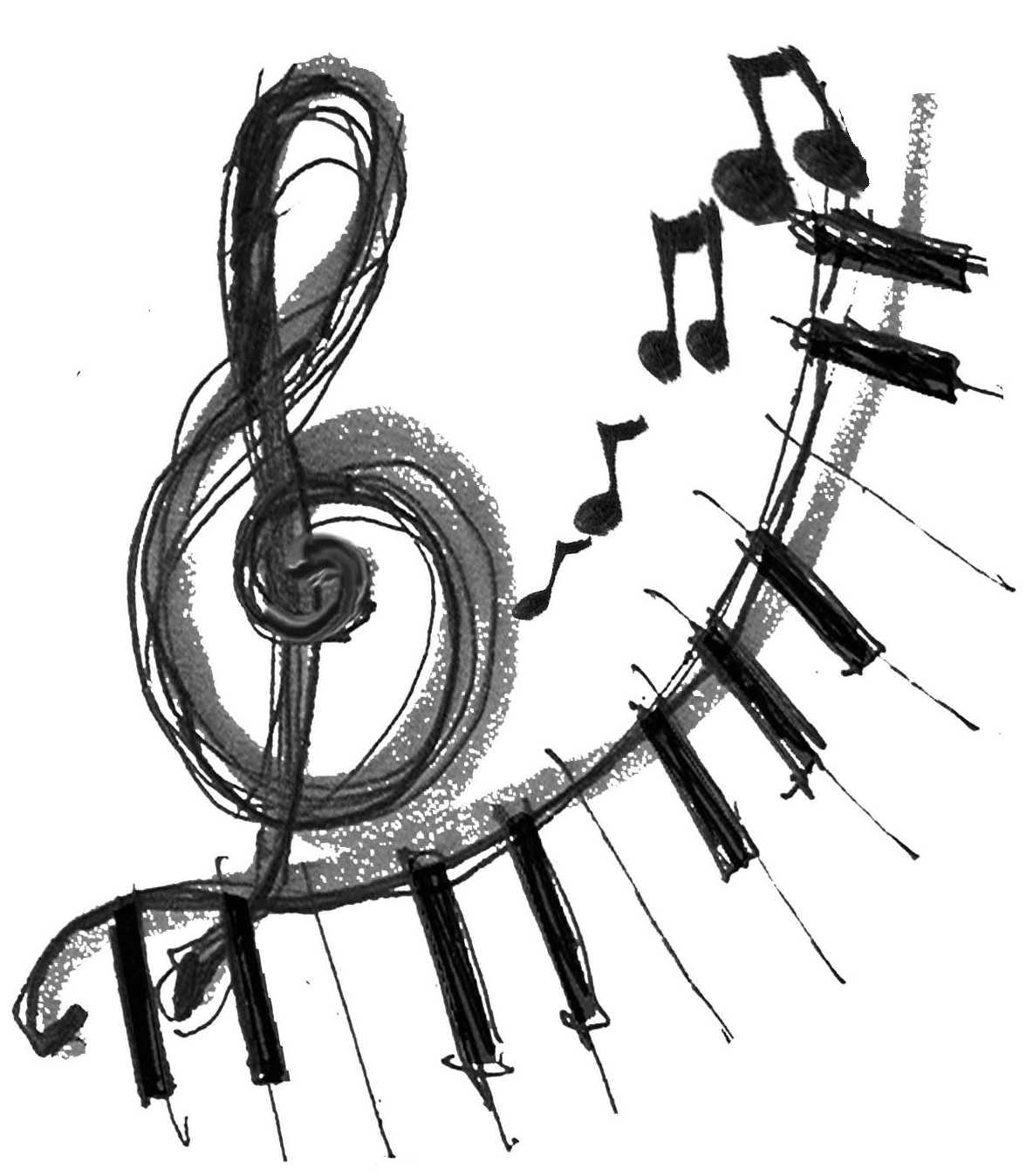 http://4.bp.blogspot.com/-TBYL4dt2Jao/UMsY-AccMGI/AAAAAAAAAS8/BVeqntgCcOA/s1600/music.jpg