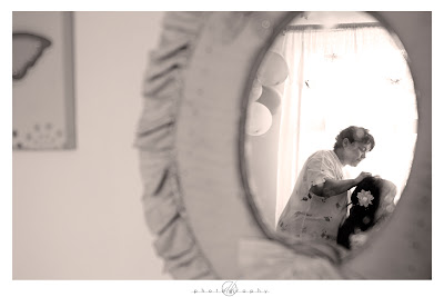 DK Photography Ash2 Alethea & Ashley's Wedding in Welgelee Wine Estate in Cape Wine Lands  Cape Town Wedding photographer