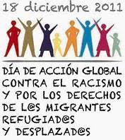 Migrants Global
