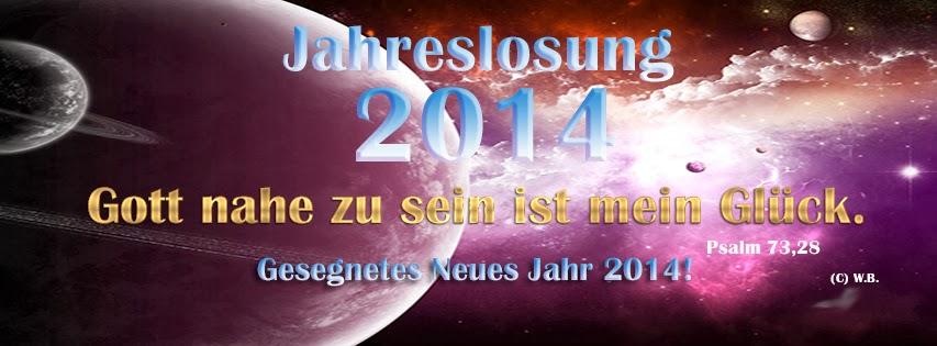 2014 Facebook Titelbilder