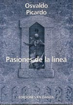 Pasiones de la lnea