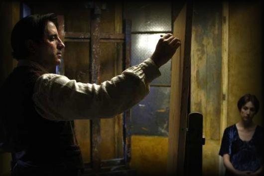 Resultado de imagem para Modigliani – A Paixão pela Vida
