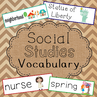 https://www.teacherspayteachers.com/Product/Social-Studies-Vocabulary-759505