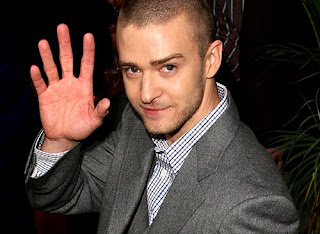 Justin timberlake future sex love sounds megaupload #7