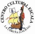 Centro Cultural Escala