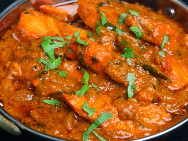 chicken masala with coconut milk recipe