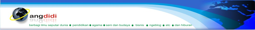 angdidi