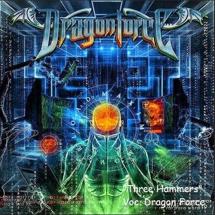http://fernandagodoi.blogspot.com/2015/02/lirik-lagu-three-hammers-oleh-dragon.html