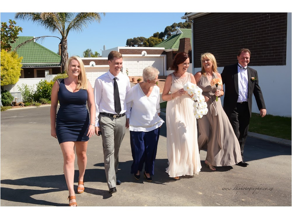 DK Photography last+slide-24 Ruth & Ray's Wedding in Bon Amis @ Bloemendal, Durbanville  Cape Town Wedding photographer