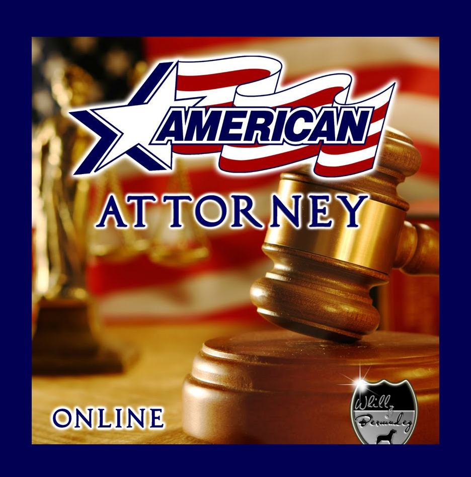 Whilly Bermudez for American Attorney -  Notable Legal Cases, Trends, & News