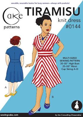 Celtic Wedding Dress Patterns To Sew 83 New Pattern Description Knit knee