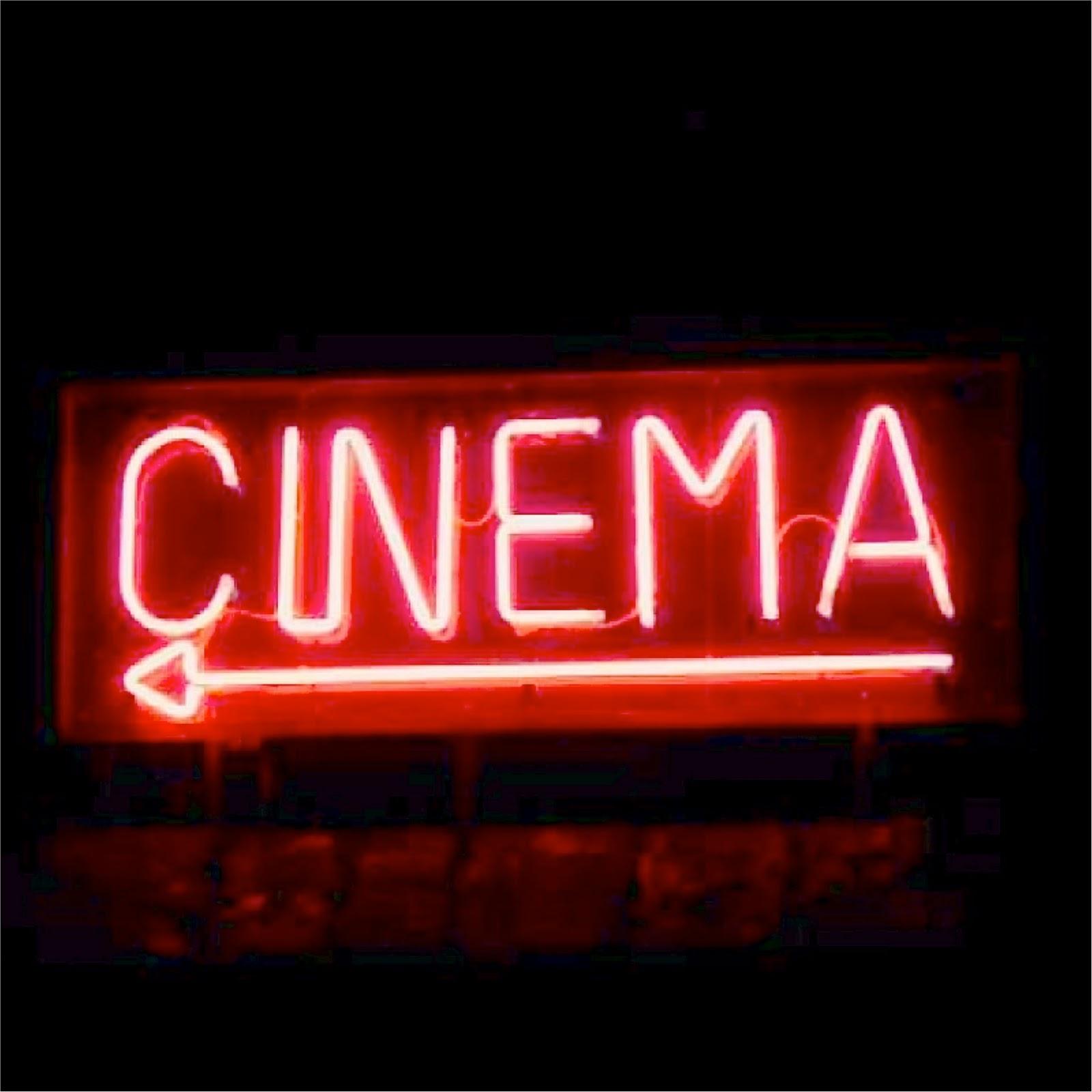 Dicas de filmes no NetFlix