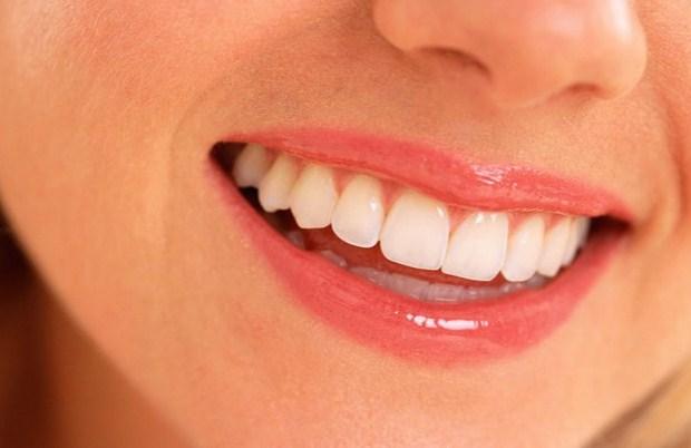 3 Cara Efektif Menjaga Kesehatan Gigi & Mulut