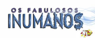 http://new-yakult.blogspot.com.br/2015/11/os-fabulosos-inumanos-2015.html