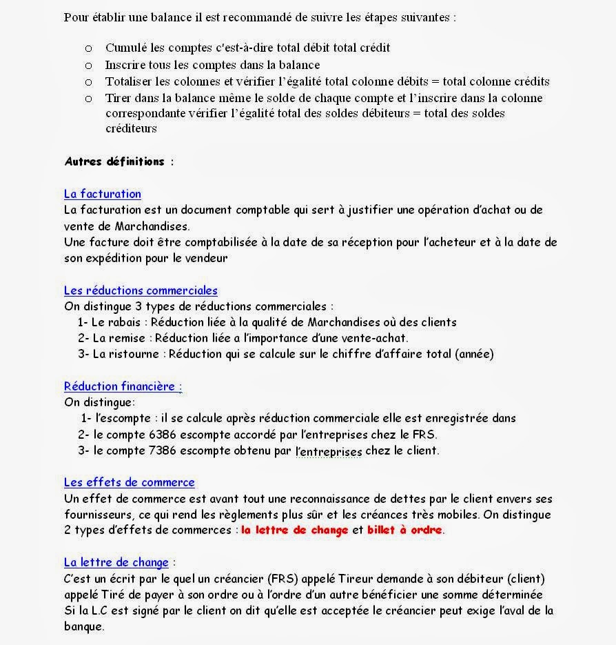 personal resume objective statement executive resume