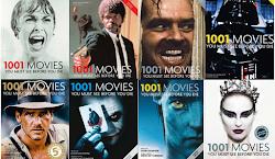 1001 Movies Journey